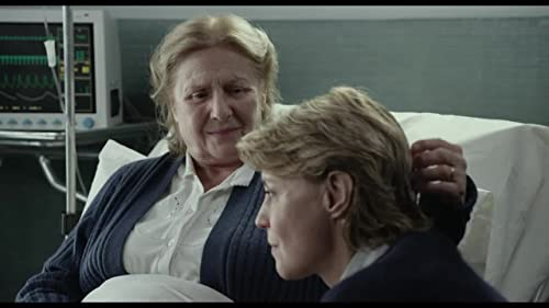Trailer originale italiano [OV]