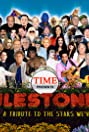 Time Presents: Milestones 2016 - A Tribute to the Stars We've Lost (2016) Poster