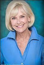 Patty McCormack's primary photo
