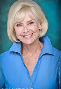 Primary photo for Patty McCormack