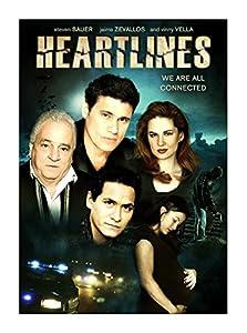 Heartlines (2006)