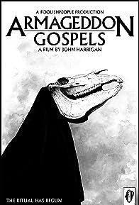 Primary photo for Armageddon Gospels