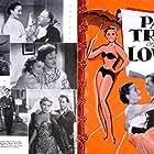 På tro og love (1955)