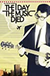 The Day the Music Died (2010)