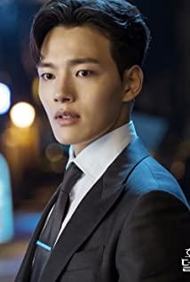 Yeo Jin-gu Picture