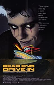 Dead End Drive-In tamil dubbed movie download