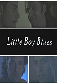 Little Boy Blues Poster