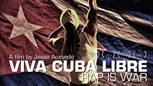 Where to stream Viva Cuba Libre: Rap Is War