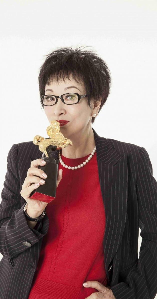 Mei feng chu 8 Asian