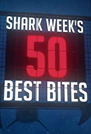 Shark Week's 50 Best Bites (2018) - IMDb