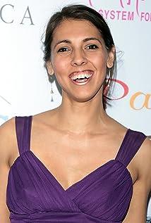 Rene Michelle Aranda Picture