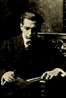 John H. Collins Picture