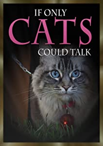 English movie direct link download If Only Cats Could Talk USA [720px]