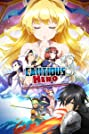 Cautious Hero: The Hero Is Overpowered but Overly Cautious (2019) Poster