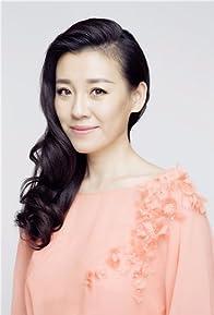 Primary photo for Lin Liu