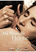 Ma nouvelle Héloïse
