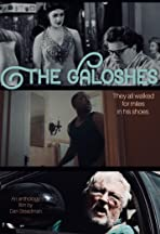 The Galoshes