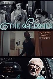 Галоши / The Galoshes