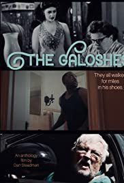 The Galoshes (2019) ONLINE SEHEN