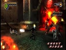 Ghost Rider (VG)