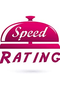 Primary photo for Speed Rating