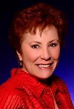 Diane Pershing's primary photo