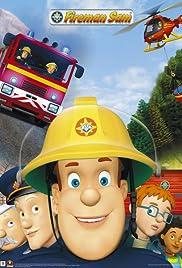 Fireman Sam Poster