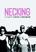 Necking