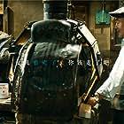 Yi miao zhong (2020)