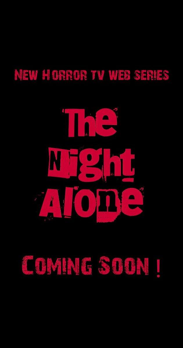 descarga gratis la Temporada 1 de The Night Alone o transmite Capitulo episodios completos en HD 720p 1080p con torrent