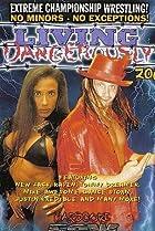 ECW Living Dangerously '00