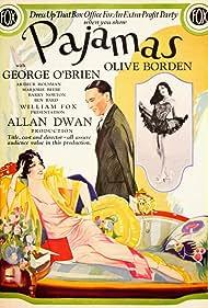 Pajamas (1927)