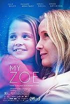 My Zoe (2019) Poster
