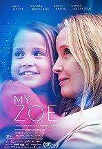 My Zoe