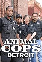 Animal Cops: Detroit