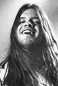 Primary photo for Shannon Hoon