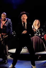 Primary photo for Dave Graney and the MistLY: We Need a Champion