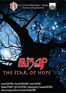 Direct link to download english movies Mizar: The Star of Hope by none [1280x1024]