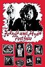 The Jekyll and Hyde Portfolio