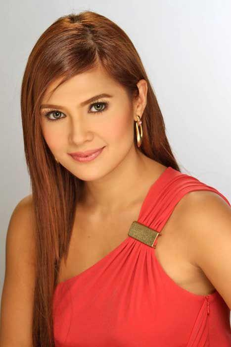 Image result for VINA  MORALES
