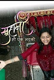 Rajshri rani pandey and sahil mehta dating services