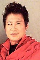 Yuuta Mochizuki