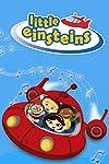 Little Einsteins (2005)