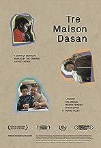 Tre Maison Dasan