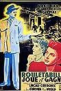Rouletabille joue et gagne (1947) Poster