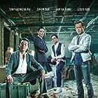 Chui lung II (2019)