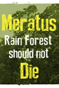 Primary photo for Meratus Rain Forest Should Not Die