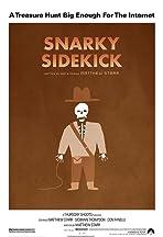 Snarky Sidekick