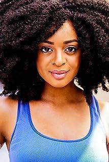 LaToya Ebony Picture
