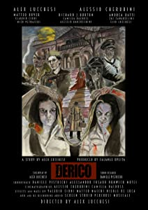 HD movie clips download Derico Italy [480x800]